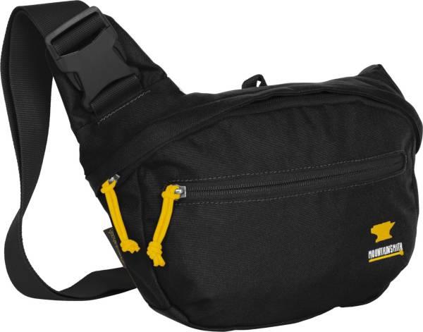 Mountainsmith Knockabout Hybrid Waist/Shoulder Sling Bag product image