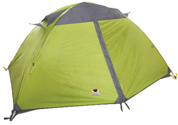 Mountainsmith Morrison 2 Person Tent product image