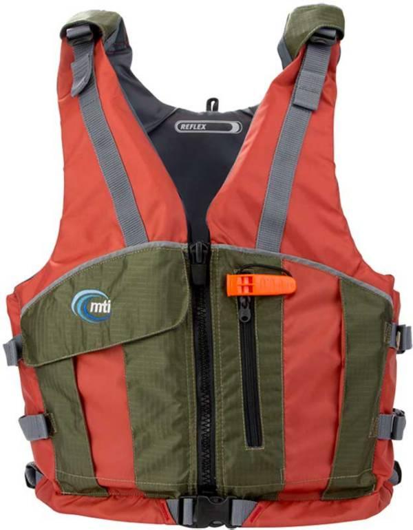 MTI Adult Reflex Life Vest product image