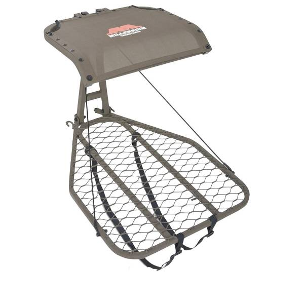 Millennium Treestands M25 Hang-On Treestand product image