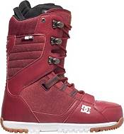 DC Shoes Men's Mutiny 2016-2017 Snowboard Boots product image