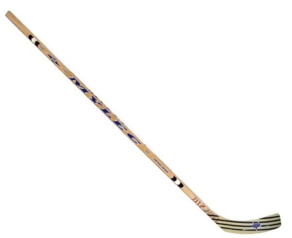 Mylec Senior 205 ABS Street Hockey Stick product image