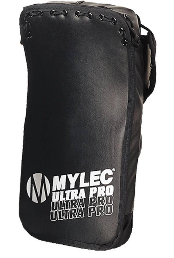 Mylec Senior Ultra Pro Street Hockey Goalie Blocker product image