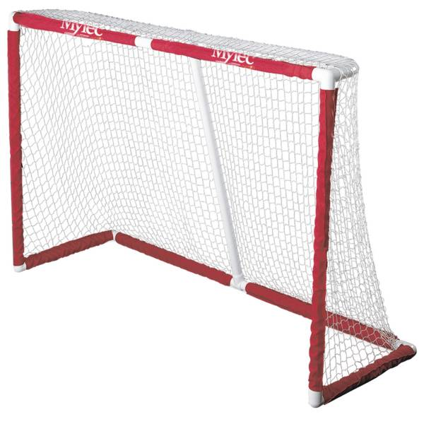 "Mylec 72"" Official Pro Hockey Goal product image"
