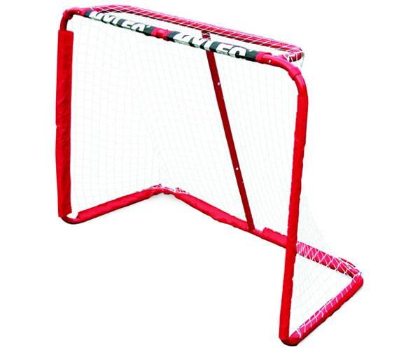 "Mylec 52"" All-Purpose Steel Hockey Goal product image"