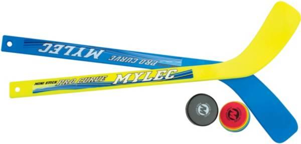 Mylec Mini Hockey Stick Set product image