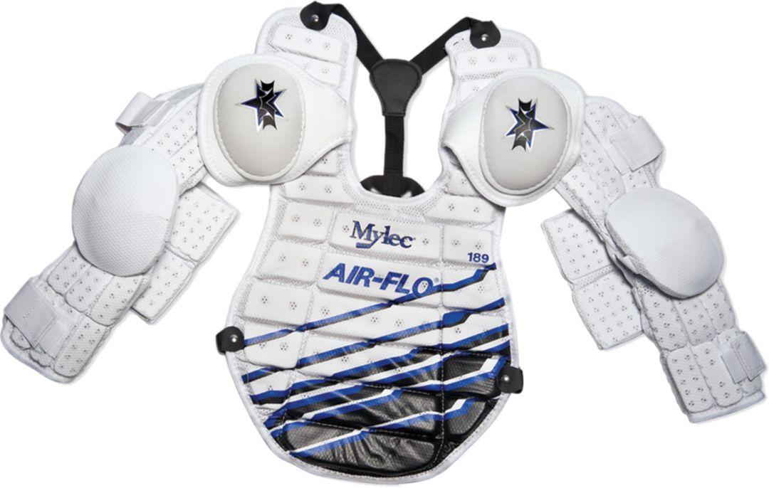 Mylec Junior Street Hockey Air Flo Chest Protector Dick S Sporting
