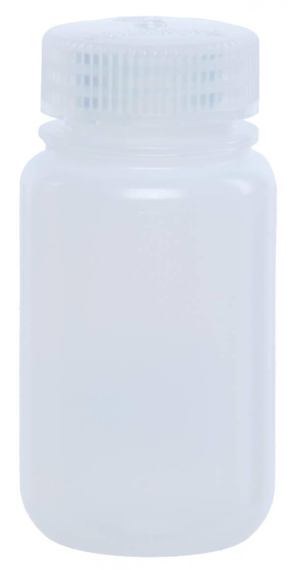 Nalgene Wide Mouth 4 oz. Water Bottle product image