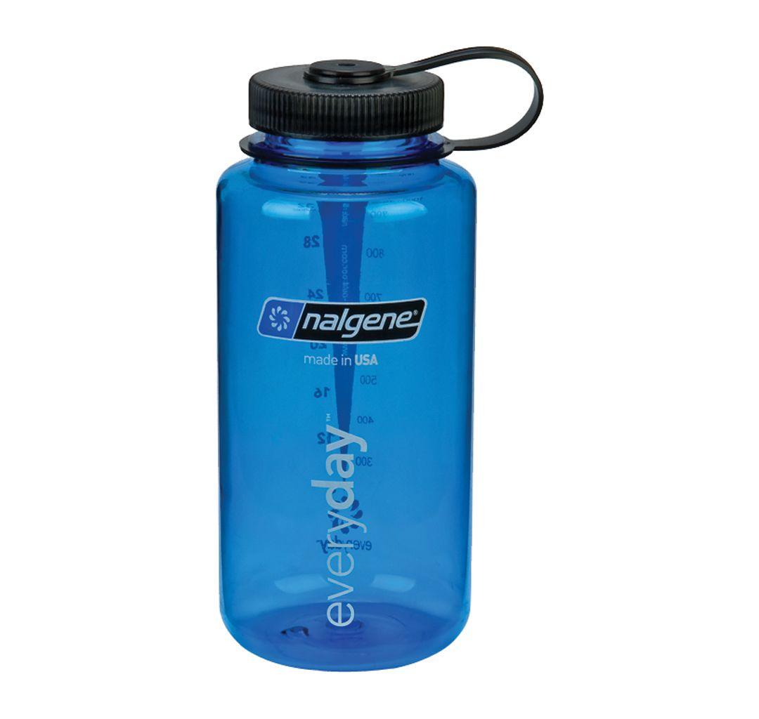 731449e96 Nalgene Everyday Tritan 32 oz. Wide Mouth Water Bottle | DICK'S ...