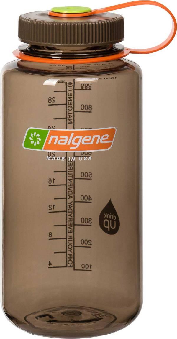 Nalgene Everyday Tritan 32 oz. Wide Mouth Water Bottle product image