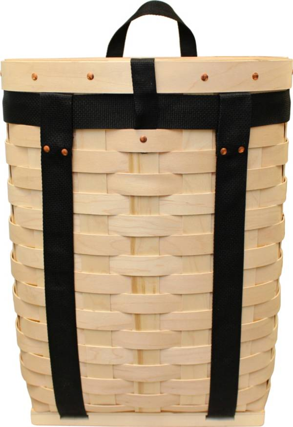 Pack Baskets of Maine Pack Basket product image