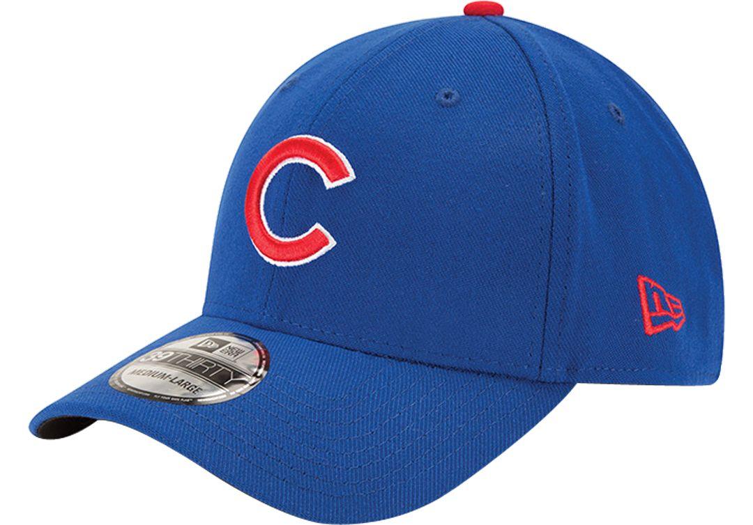 b3760494ecc61a ... Chicago Cubs 39Thirty Classic Royal Stretch Fit Hat. noImageFound. 1