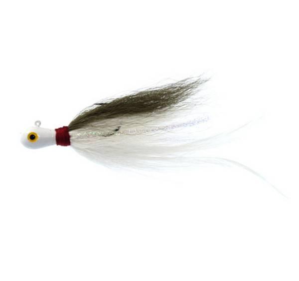 Nichols Lures Ben Buck Feather Jig product image