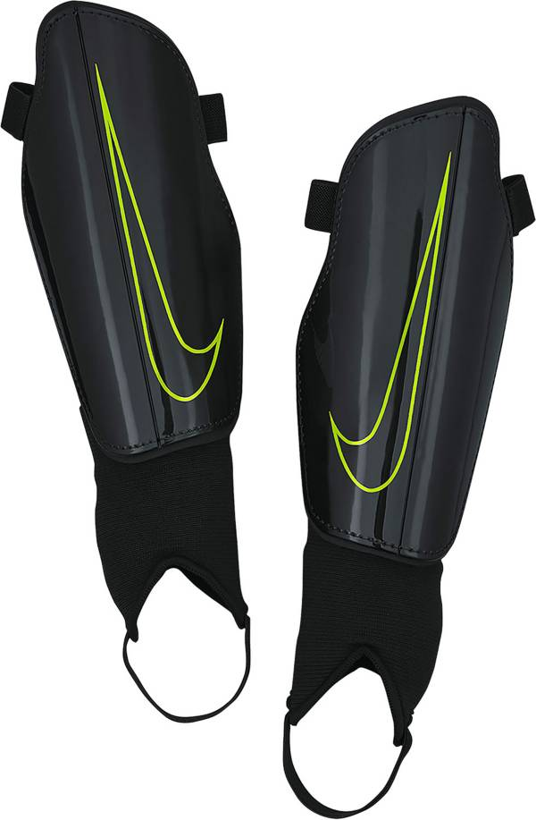 Nike Adult Charge 2.0 Soccer Shin Guards product image