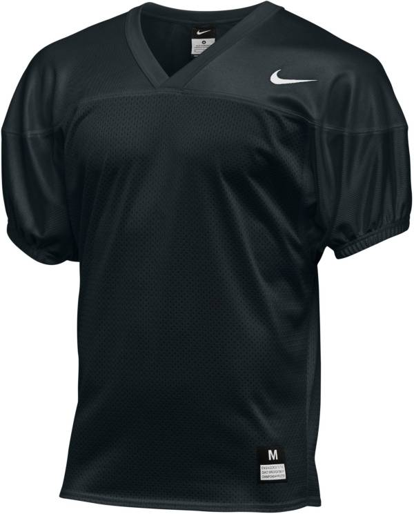 Nike Adult Core Practice Jersey product image