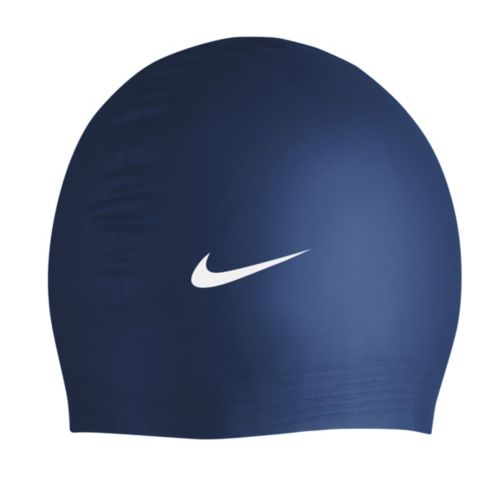 3e39b994cdc Nike Flat Latex Swim Cap
