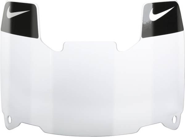 Nike Gridiron Football Visor Eye Shield with Decals 2.0 product image