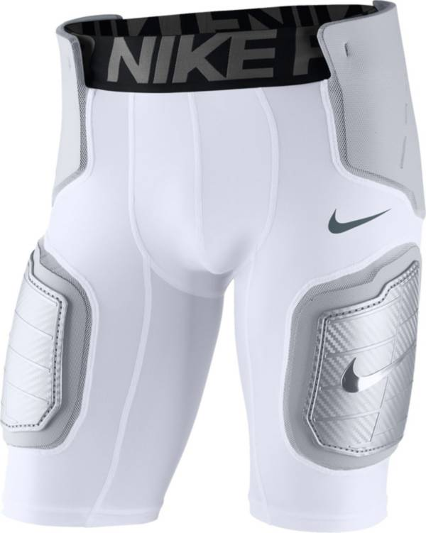 Nike Pro Men's Hyperstrong Core Football Shorts product image
