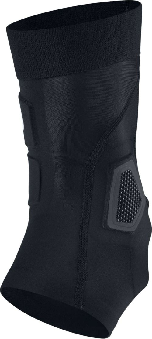 Nike Adult Hyperstrong Strike Soccer Ankle Sleeve. noImageFound. Previous 9ef588a52