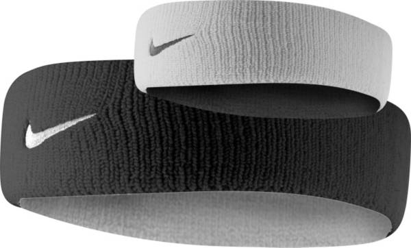 Nike Dri-FIT Home & Away Reversible Headband product image