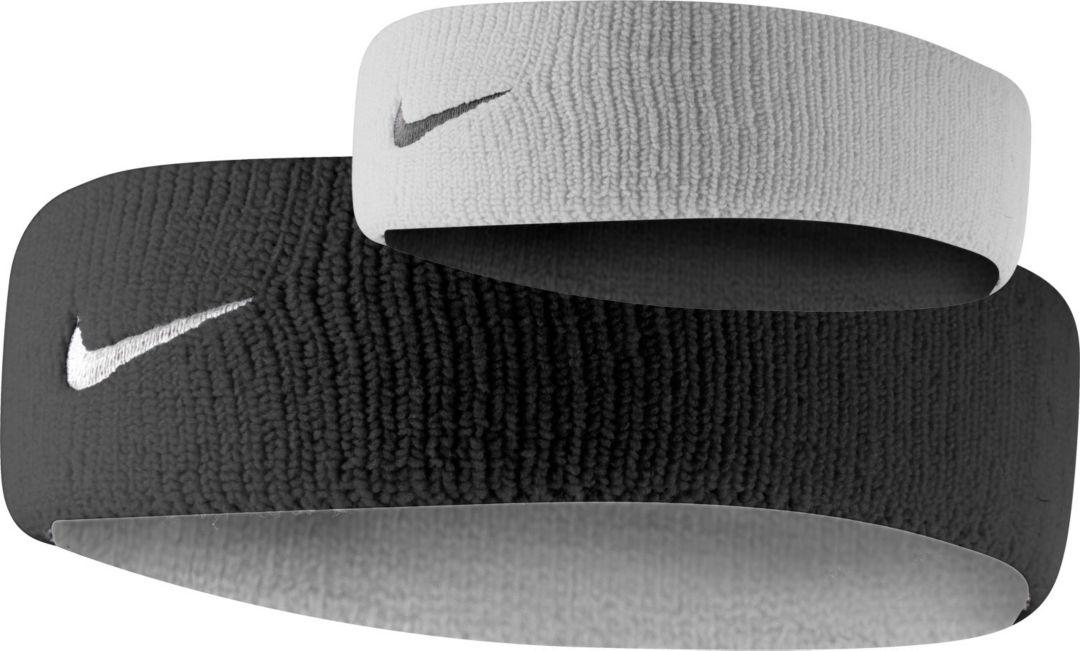 3709aceb378fe Nike Dri-FIT Home & Away Reversible Headband
