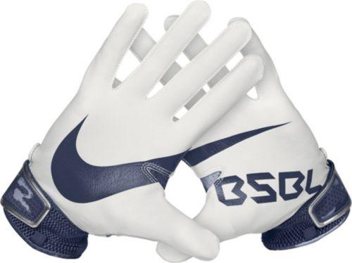 da6d7b32ca713 Nike Adult MVP Elite Pro Batting Gloves