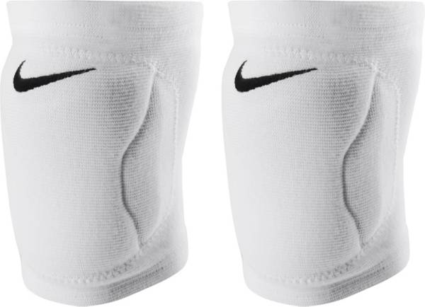 Nike Streak Volleyball Knee Pads product image