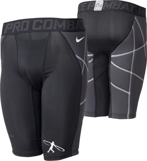 35fb1f1f529d Nike Boys  Swingman Sliding Shorts