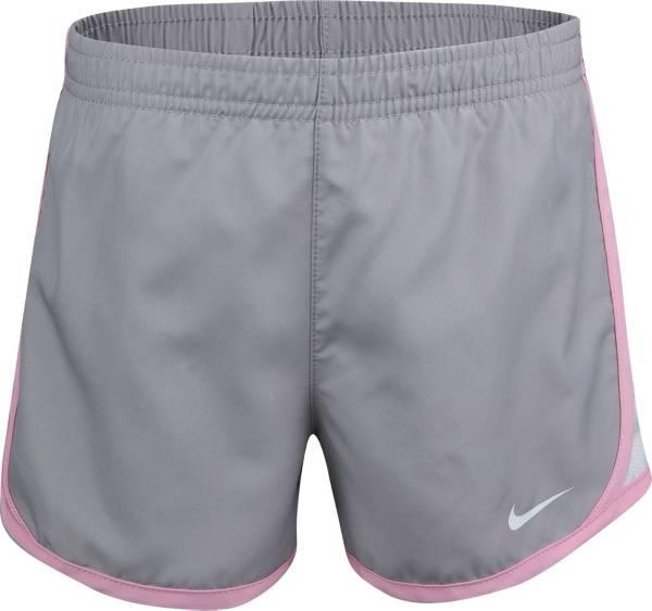 Nike Little Girls' Tempo Shorts product image