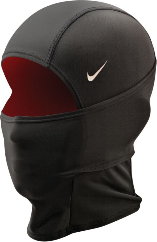Image result for nike pro combat mask