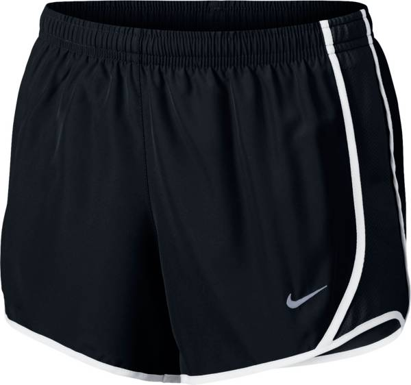 Nike Girls' Dry Tempo Running Shorts product image