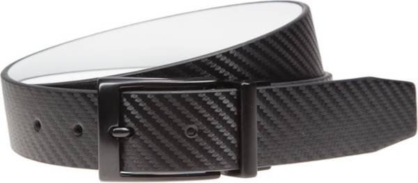 jueves colegio Esta llorando  Nike Men's Carbon Fiber Matte Reversible Golf Belt | DICK'S Sporting Goods