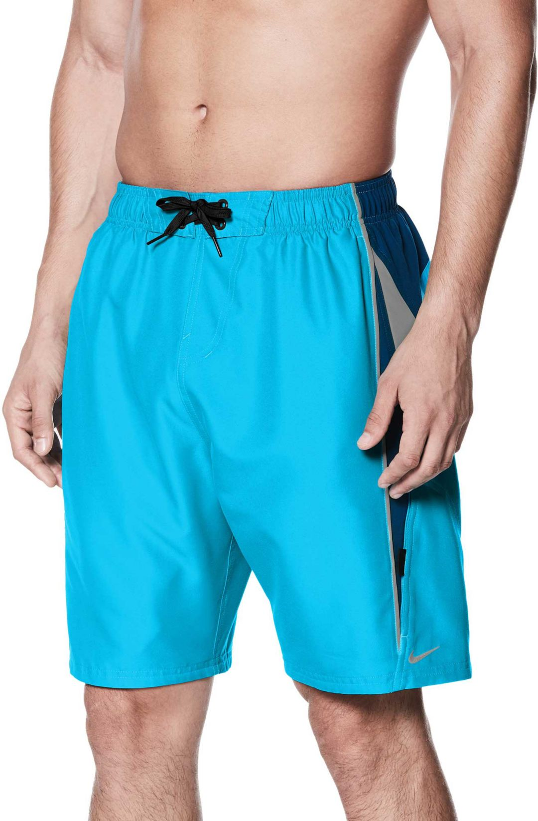 317c1a170f Nike Men's Core Contend Board Shorts. noImageFound. Previous
