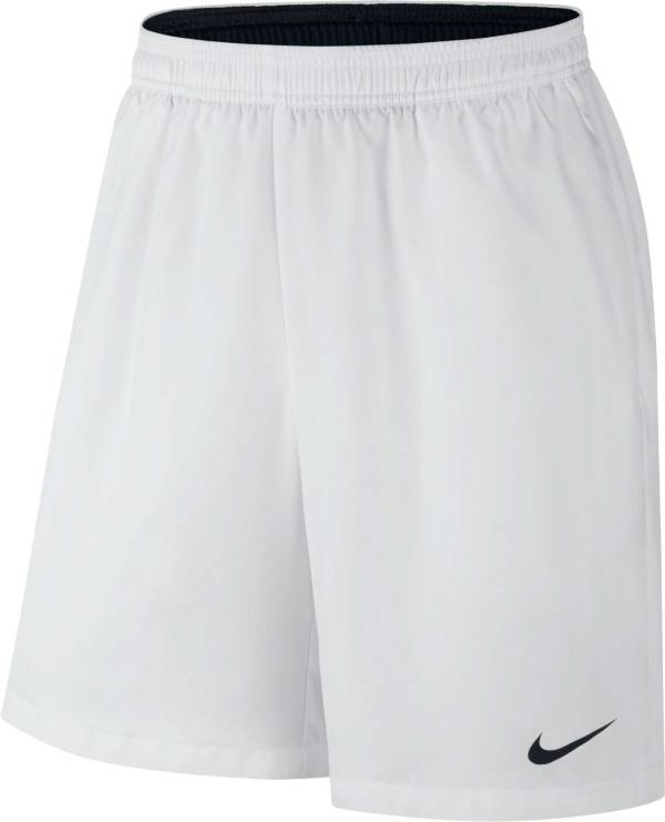 Nike Men's Court Dry 9'' Tennis Shorts product image