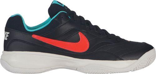 Nike Men s Court Lite Tennis Shoes  dda94050793