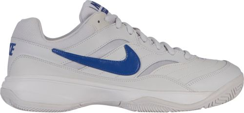 new products 8e521 334ee Nike Mens Court Lite Tennis Shoes. noImageFound. Previous