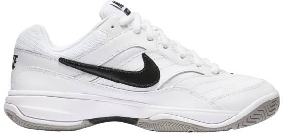 Nike Men's Court Lite Tennis Shoes product image