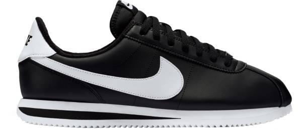 Nike Men's Classic Cortez Shoes product image