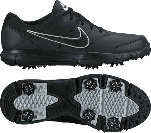 77aa5eea991b Nike Durasport 4 Golf Shoes
