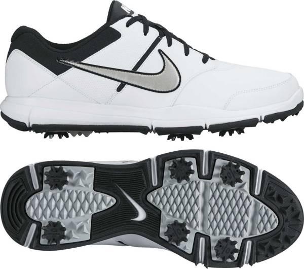 Nike Durasport 4 Shoes product image