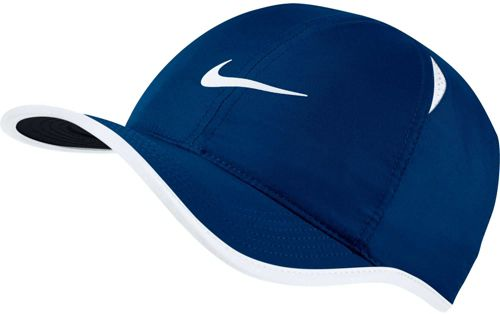 14b455bb86f Nike Men s Feather Light Adjustable Hat. noImageFound. Previous