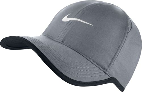 81dd7ac3 Nike Men's Feather Light Adjustable Hat | DICK'S Sporting Goods