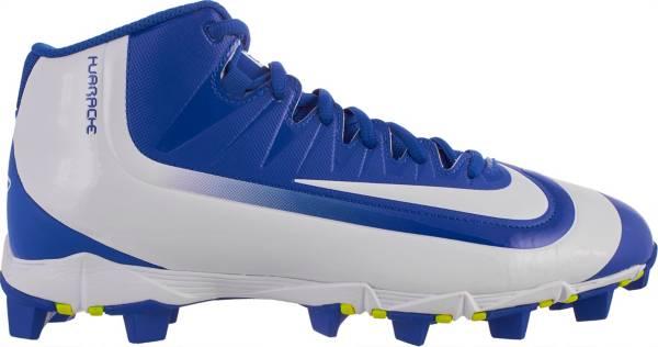 Nike Men's Huarache 2KFilth Keystone Mid Baseball Cleats product image