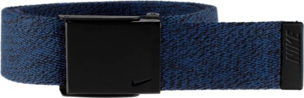 Nike Heather Web Belt product image