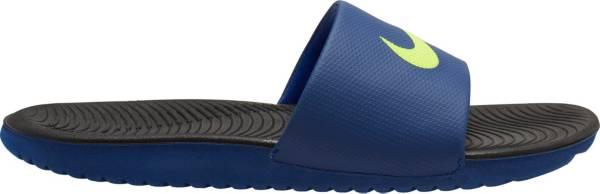 Nike Men's Kawa Slides product image