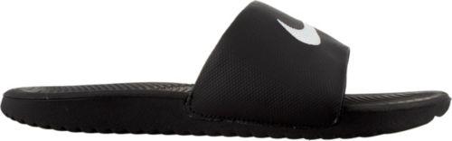 96fc87341 Nike Men s Kawa Slides
