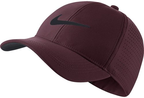 Nike AeroBill Legacy91 Perforated Hat 1 c8353eb2ace