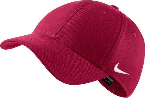 a9906d894211b ... where to buy nike mens 91 legacy swoosh flex hat dicks sporting goods  e4218 61c05 store nike maroon and pink baseball cap ...