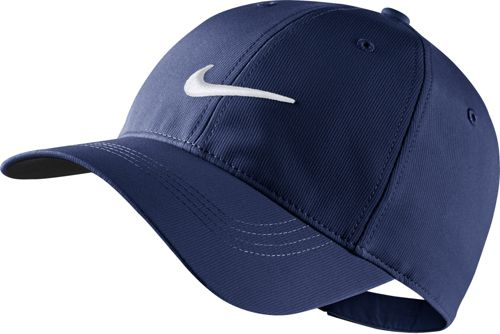 219a622b28f6 Nike Men s Legacy91 Tech Golf Hat