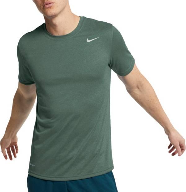 Nike Men's Legend 2.0 T-Shirt product image